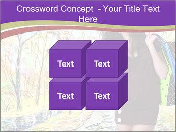 0000061367 PowerPoint Template - Slide 39