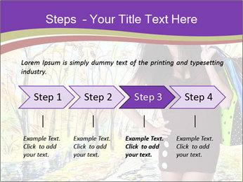 0000061367 PowerPoint Template - Slide 4