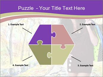 0000061367 PowerPoint Template - Slide 40