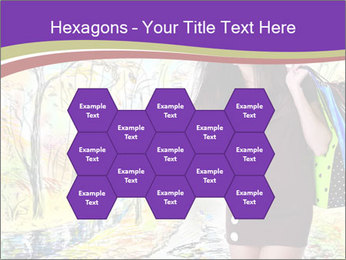 0000061367 PowerPoint Templates - Slide 44