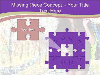 0000061367 PowerPoint Template - Slide 45