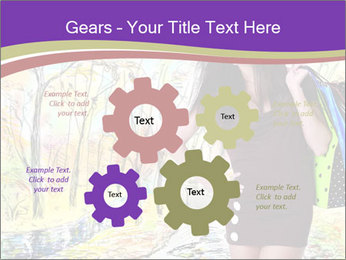0000061367 PowerPoint Template - Slide 47