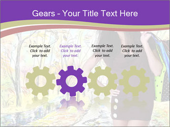 0000061367 PowerPoint Templates - Slide 48