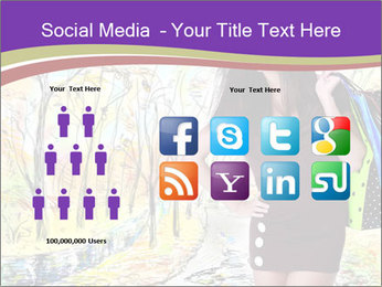 0000061367 PowerPoint Templates - Slide 5