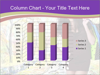 0000061367 PowerPoint Templates - Slide 50
