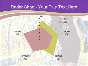 0000061367 PowerPoint Template - Slide 51