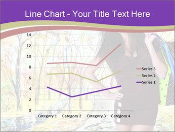 0000061367 PowerPoint Template - Slide 54