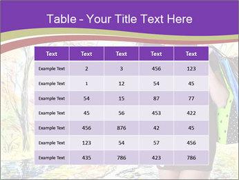 0000061367 PowerPoint Template - Slide 55