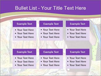 0000061367 PowerPoint Template - Slide 56