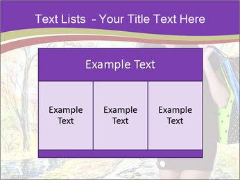 0000061367 PowerPoint Template - Slide 59