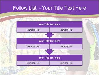 0000061367 PowerPoint Template - Slide 60