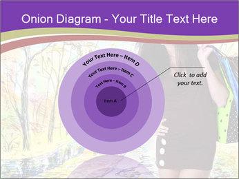 0000061367 PowerPoint Template - Slide 61