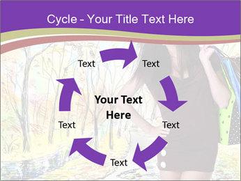 0000061367 PowerPoint Template - Slide 62