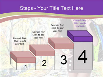 0000061367 PowerPoint Templates - Slide 64