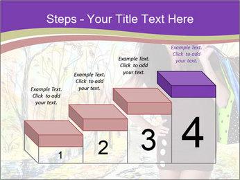 0000061367 PowerPoint Template - Slide 64