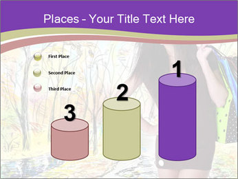 0000061367 PowerPoint Templates - Slide 65