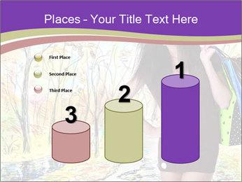 0000061367 PowerPoint Template - Slide 65