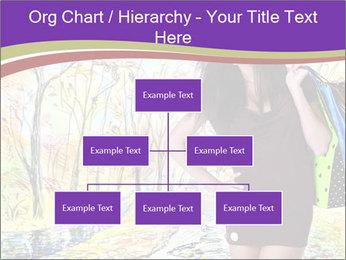 0000061367 PowerPoint Template - Slide 66