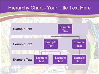 0000061367 PowerPoint Template - Slide 67