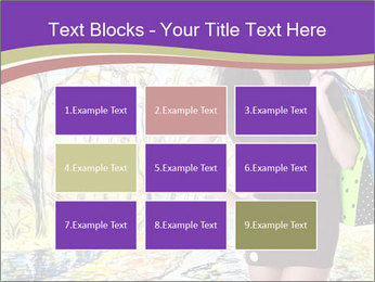 0000061367 PowerPoint Templates - Slide 68
