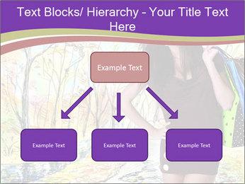 0000061367 PowerPoint Template - Slide 69