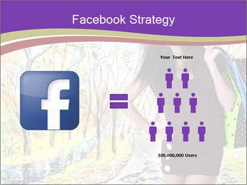 0000061367 PowerPoint Template - Slide 7