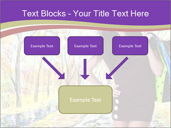 0000061367 PowerPoint Templates - Slide 70