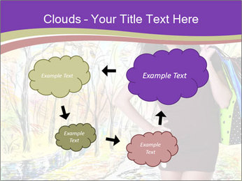0000061367 PowerPoint Templates - Slide 72