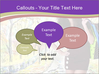 0000061367 PowerPoint Templates - Slide 73