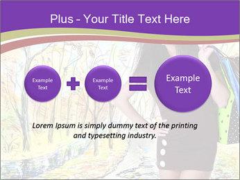 0000061367 PowerPoint Template - Slide 75