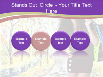0000061367 PowerPoint Templates - Slide 76