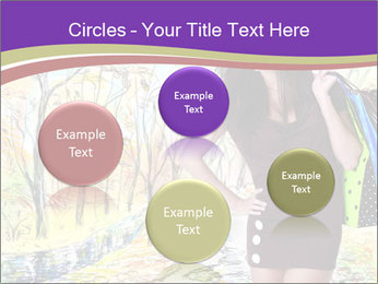 0000061367 PowerPoint Templates - Slide 77