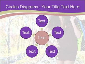 0000061367 PowerPoint Template - Slide 78