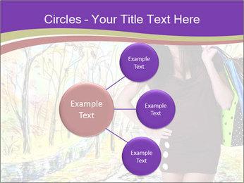 0000061367 PowerPoint Template - Slide 79