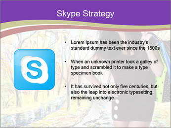 0000061367 PowerPoint Templates - Slide 8