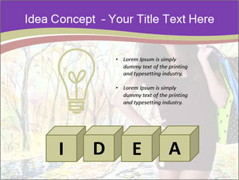 0000061367 PowerPoint Templates - Slide 80