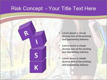 0000061367 PowerPoint Template - Slide 81