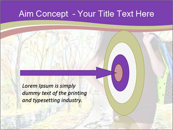 0000061367 PowerPoint Templates - Slide 83