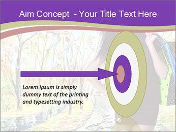 0000061367 PowerPoint Template - Slide 83