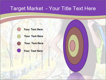0000061367 PowerPoint Template - Slide 84