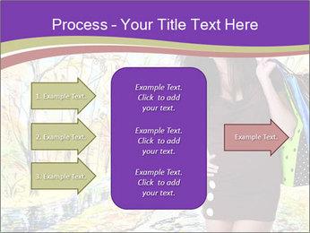 0000061367 PowerPoint Template - Slide 85