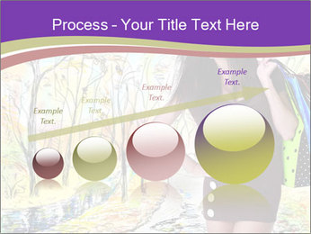 0000061367 PowerPoint Templates - Slide 87