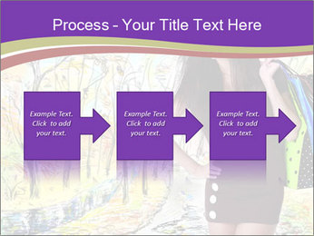 0000061367 PowerPoint Templates - Slide 88
