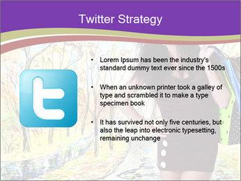 0000061367 PowerPoint Template - Slide 9