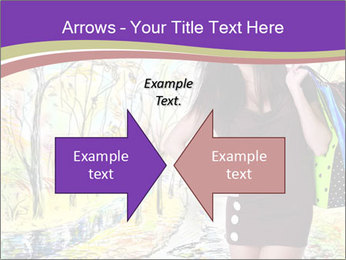 0000061367 PowerPoint Templates - Slide 90