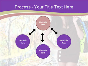 0000061367 PowerPoint Templates - Slide 91