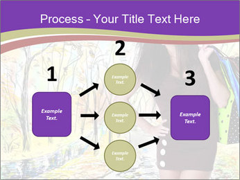 0000061367 PowerPoint Templates - Slide 92