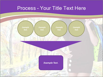 0000061367 PowerPoint Templates - Slide 93