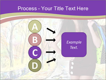 0000061367 PowerPoint Templates - Slide 94