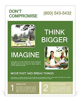 0000061369 Flyer Templates